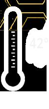 termometro42